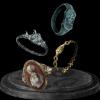 master_of_rings.jpg