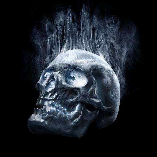 Alluring%20Skull.png