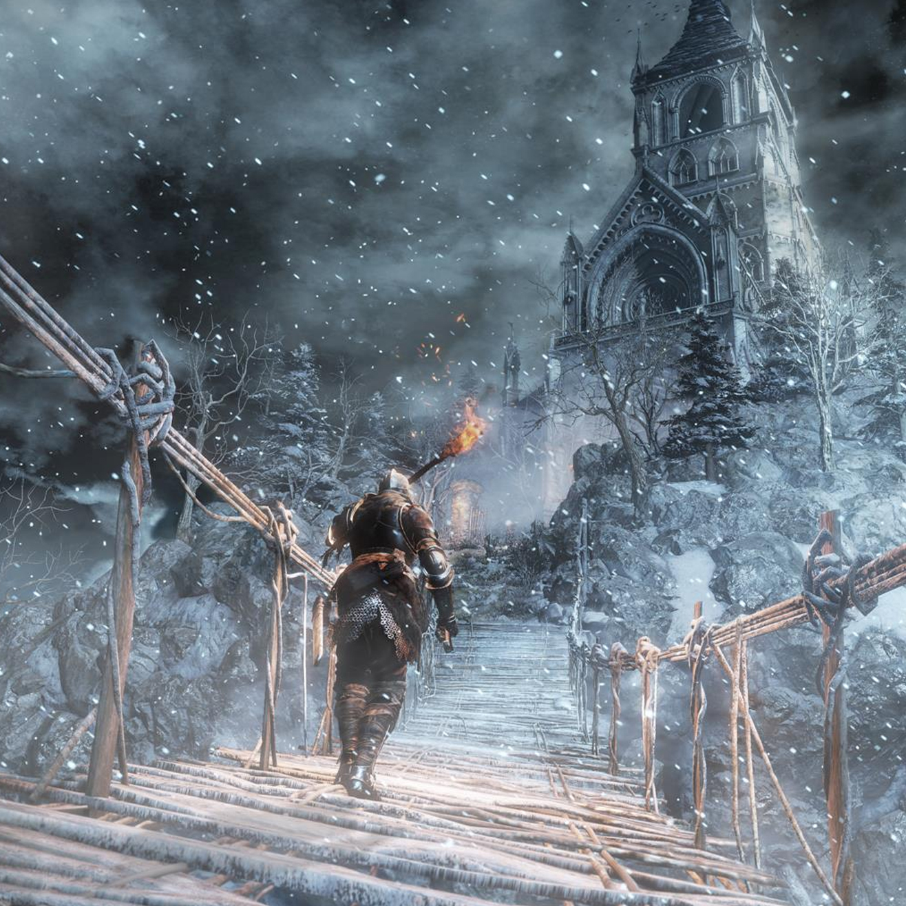 painted_world_of_ariandel.JPG