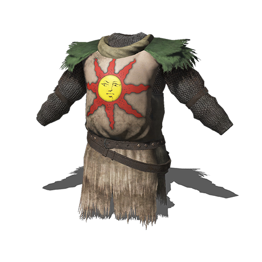 Armor%20of%20the%20Sun.png