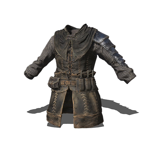 Assassin Armor Image