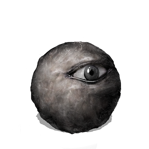 Black%20Eye%20Orb.png