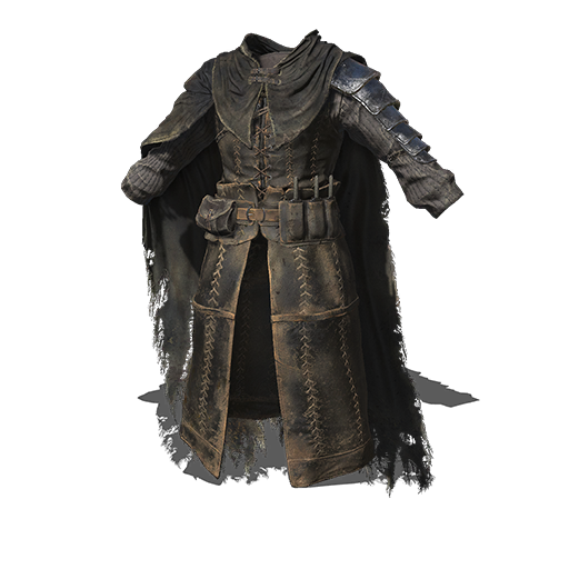 Black%20Hand%20Armor.png