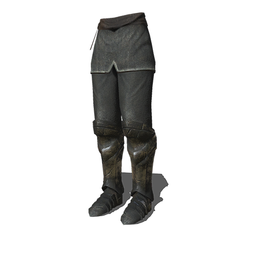 Black%20Iron%20Leggings.png