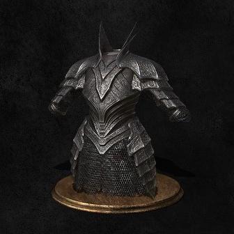 black_knight_armor.jpg