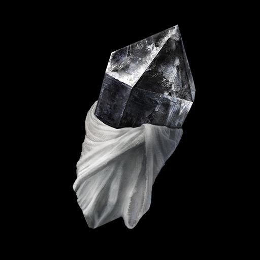 Black%20Separation%20Crystal.png