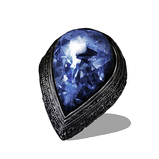Blue%20Tearstone%20Ring.png