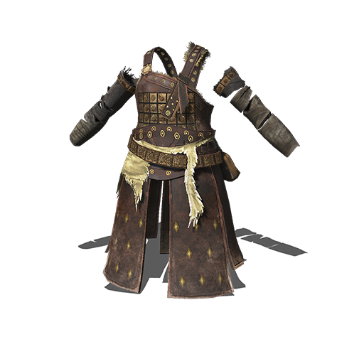Brigand%20Armor%20M.png