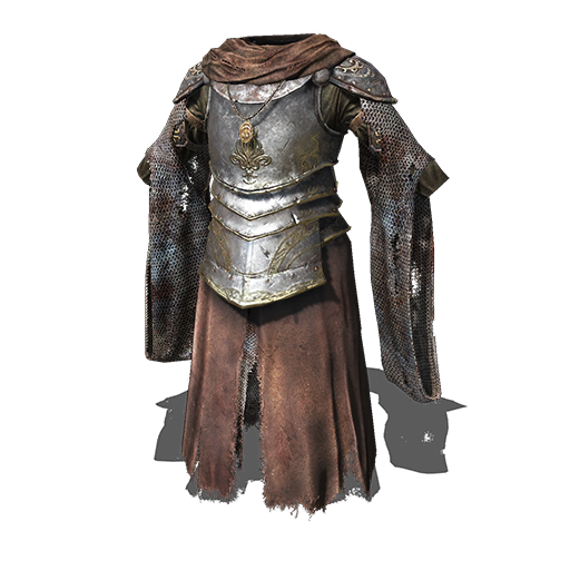Cathedral%20Knight%20Armor.png