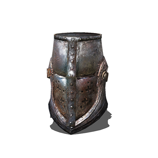 Cathedral%20Knight%20Helm.png