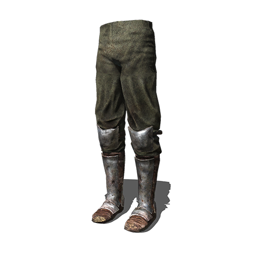 Cathedral%20Knight%20Leggings.png