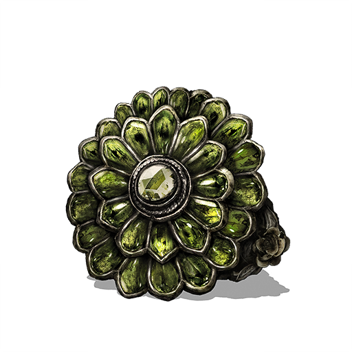 Cloranthy%20Ring.png