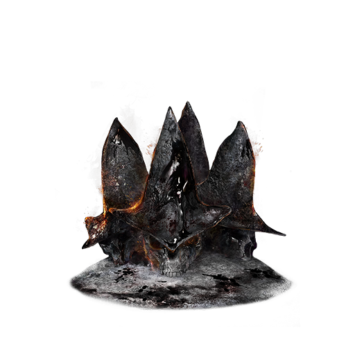 Cinder%27s%20of%20a%20Lord%20%28Abyss%20Watchers%29.png