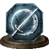 covenant_blade_of_the_darkmoon_transparent.png