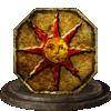 covenant_warrior_of_sunlight_transparent.PNG