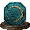 covenant_way_of_blue_transparent.png
