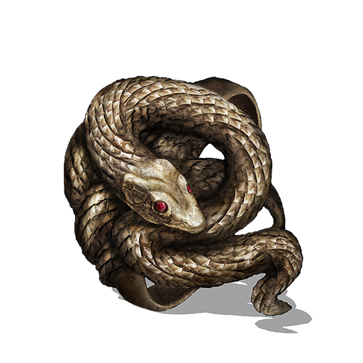 Covetous%20Gold%20Serpent%20Ring.png
