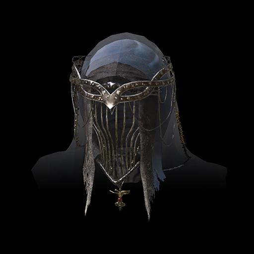 Dancer's Crown Image