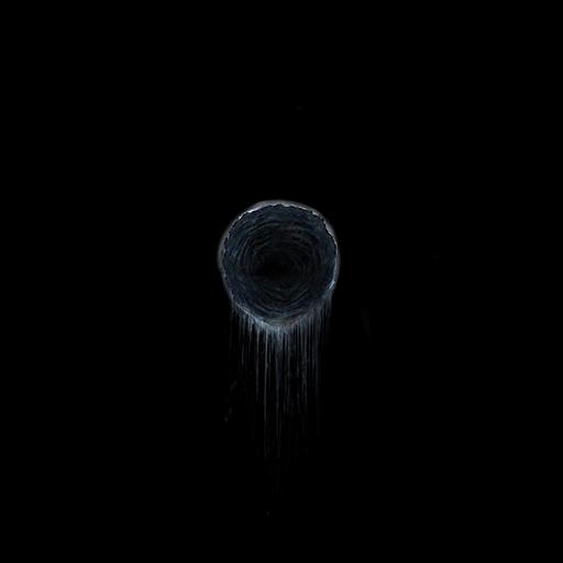 Dark%20Sigil.png