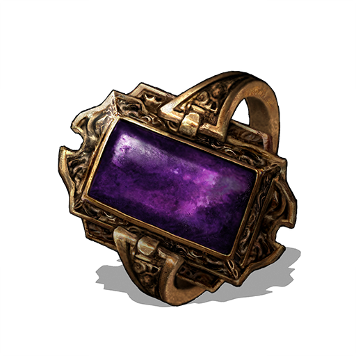 Dark%20Stoneplate%20Ring.png
