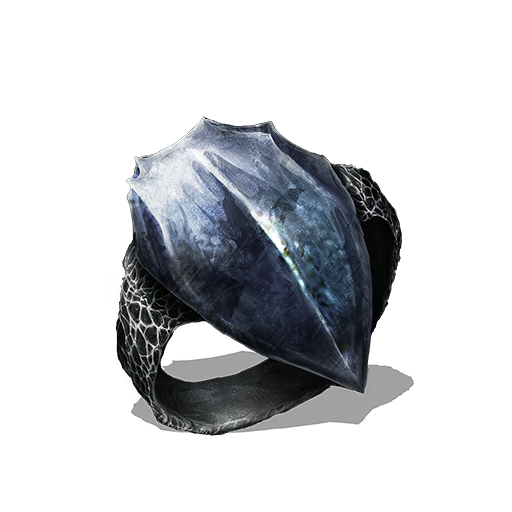 Dragonscale%20Ring.png
