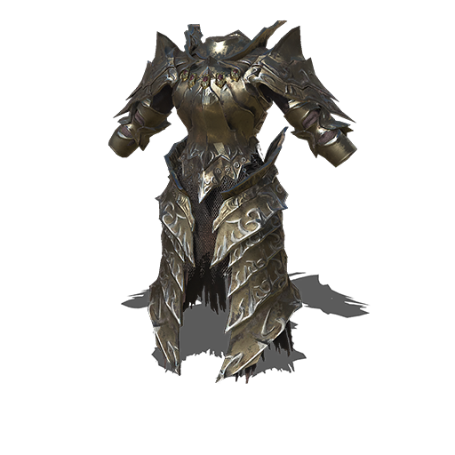 Dragonslayer%20Armor.png
