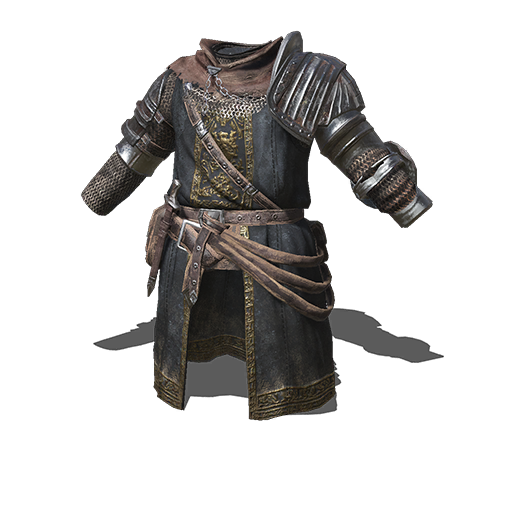 Elite%20Knight%20Armor.png