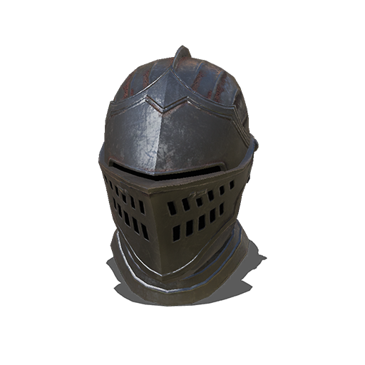 Elite%20Knight%20Helm.png