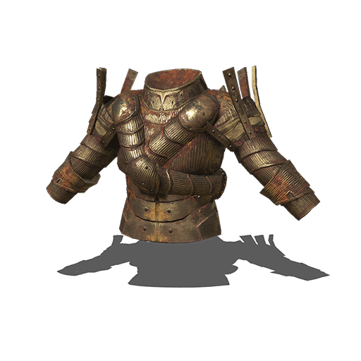 Embraced%20Armor%20of%20Favor.png