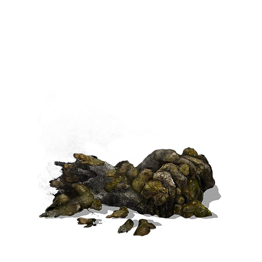 Excrement-covered%20Ashes.png