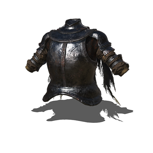 Executioner%20Armor.png