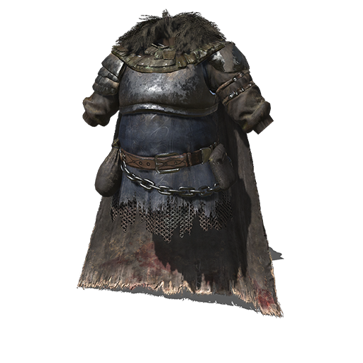 Exile%20Armor.png