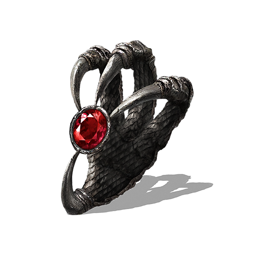 Fire%20Clutch%20Ring.png