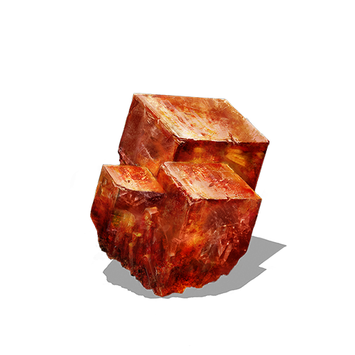 Fire%20Gem.png