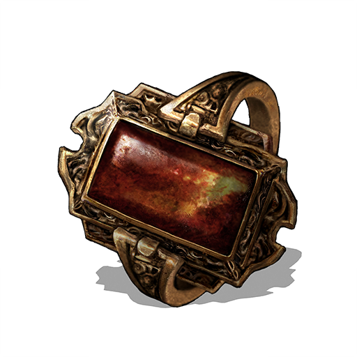 Flame%20Stoneplate%20Ring.png