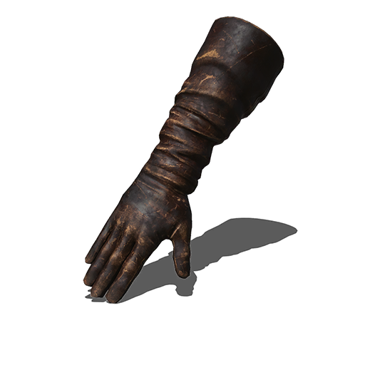 Follower Gloves Image