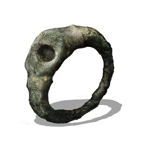 Great%20Swamp%20Ring.png
