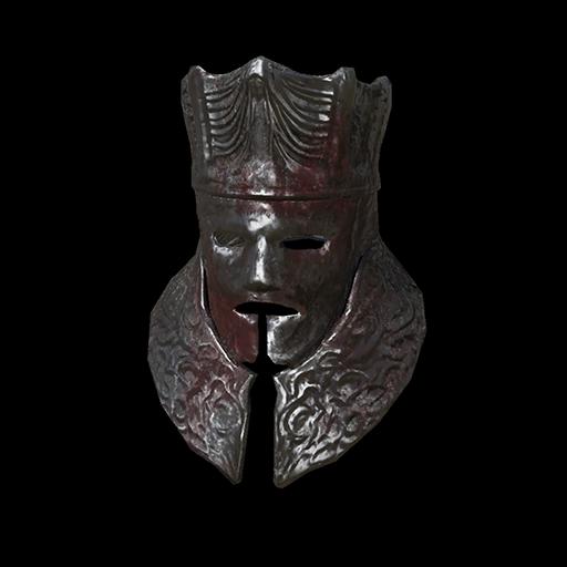 Gundyr's Helm Image