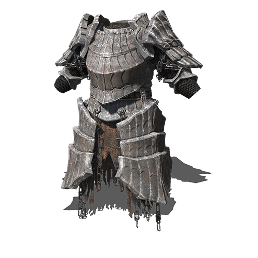 Havel%27s%20Armor.png