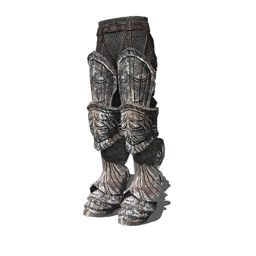 Havel%27s%20Leggings.png