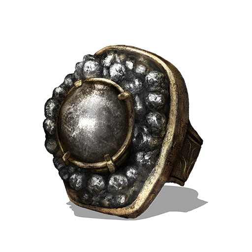 Havel%27s%20Ring.png