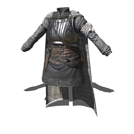 Herald%20Armor.png