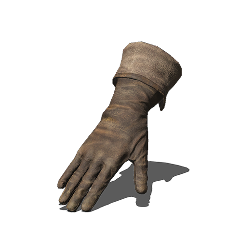 Herald Gloves Image