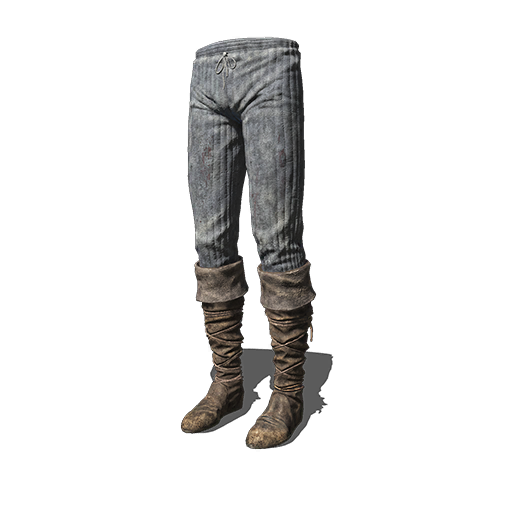 Herald Trousers Image