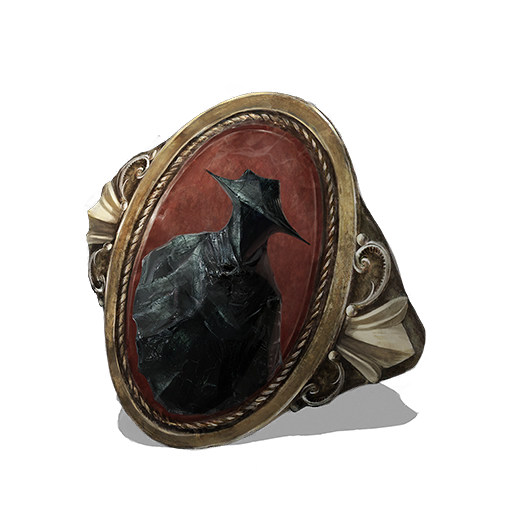 Hunter%27s%20Ring.png