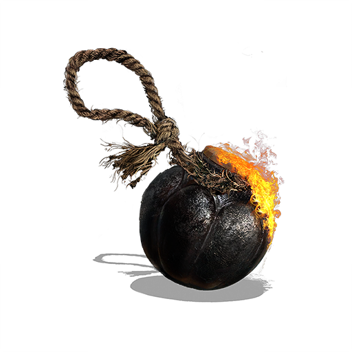 Rope%20Black%20Firebomb.png