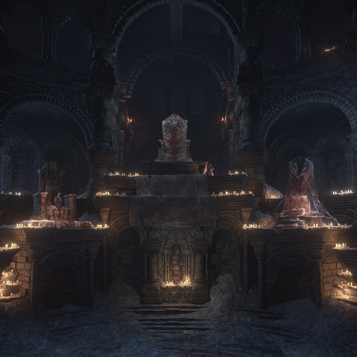 firelink_shrine_sq.jpg
