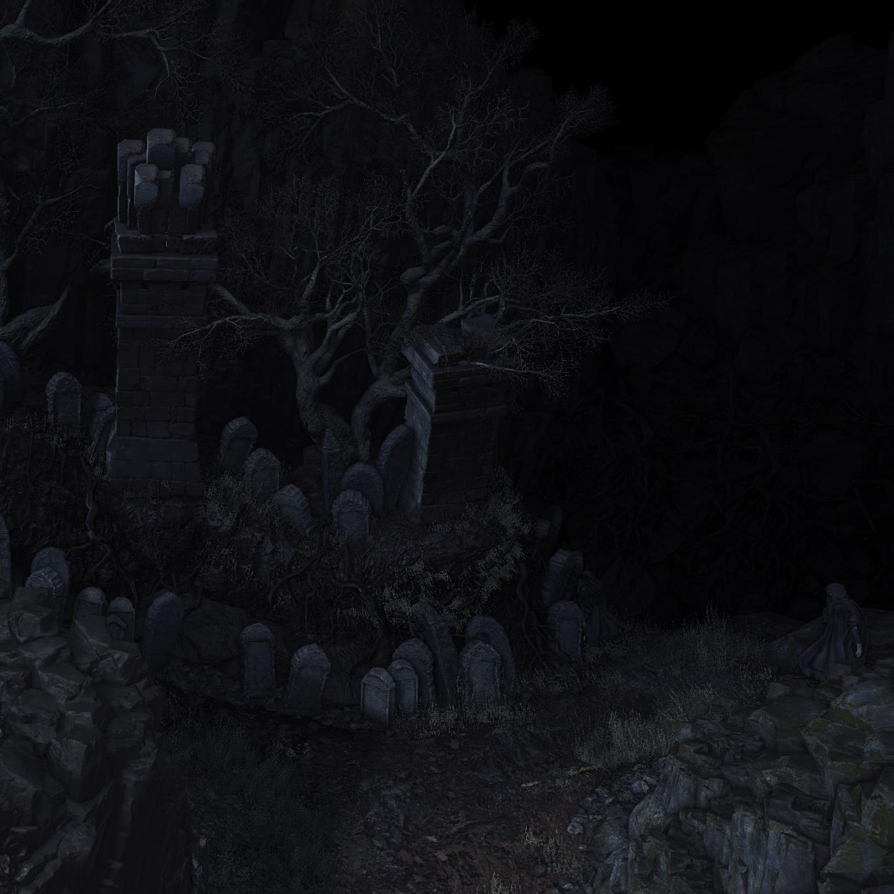 untended_graves_sq.jpg