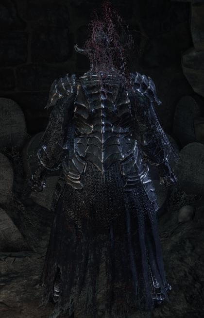 iron_dragonslayer_set_back.png