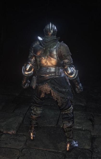 knightb.jpg
